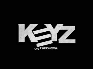 Keyz Logo
