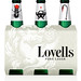 Lovells Pure Lager