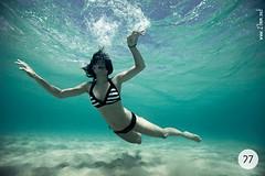 fuerteventura (swimming)