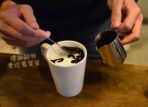 禮物咖啡_007.jpg