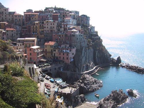 les cinque terres en italie visiter les cinque terre en italie. Black Bedroom Furniture Sets. Home Design Ideas