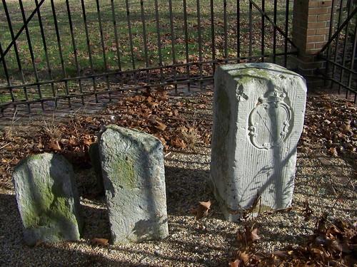 corner maryland easternshore delaware cornerstone masondixon