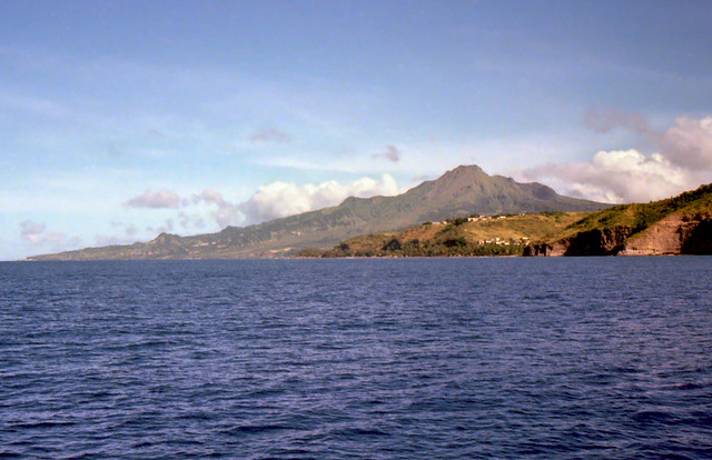 Mt. Pelée Martinique   Flickr - Photo Sharing! - photo#41