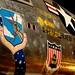 Convair B-58 Hustler - The Supersonic Supermodel by KurtClark