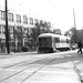 007 - LATL W Line Car 1544 N. Figueroa St &  Meridian19480215 by Metro Transportation Library and Archive
