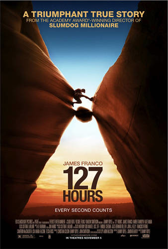 127-Hours-poster