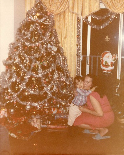 1981 12 24 Christmas new 509b