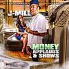 moneyapplaudsandshowsWEB