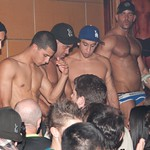 Stripper Circus Jan 2011 018