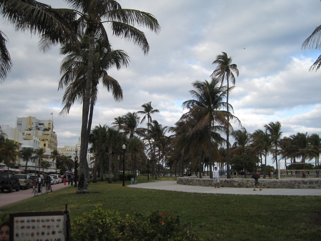 miami-beach-strip