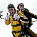 SSG_Giunta_Golden_Knights_jump_6Jan2011.jpg by U.S. Army Europe Images