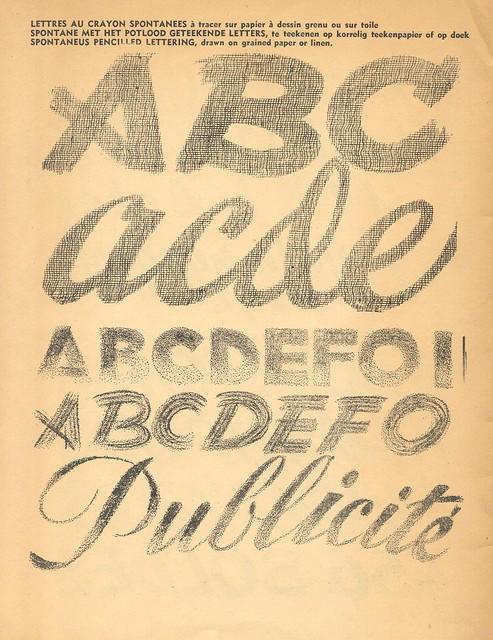 100 alphapub p48