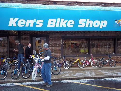 bikes for kids 005