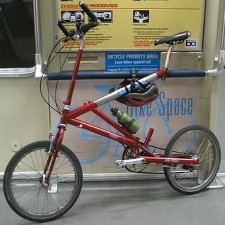 20101025 bart-bike-space-air-glide