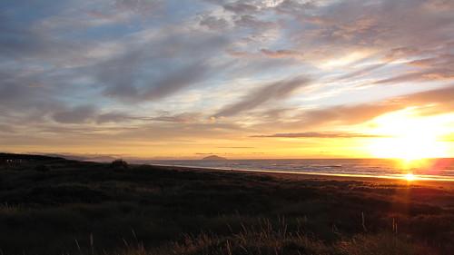 new newzealand beach january zealand nz onlocation waitarere horowhenua 2011 kiwifrenzy