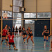 Small photo of VNVB / CLAMART