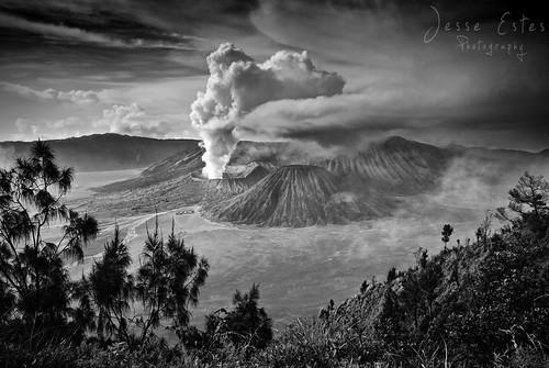 indonesia mountbromo eastjava jesseestes jesseestesphotography