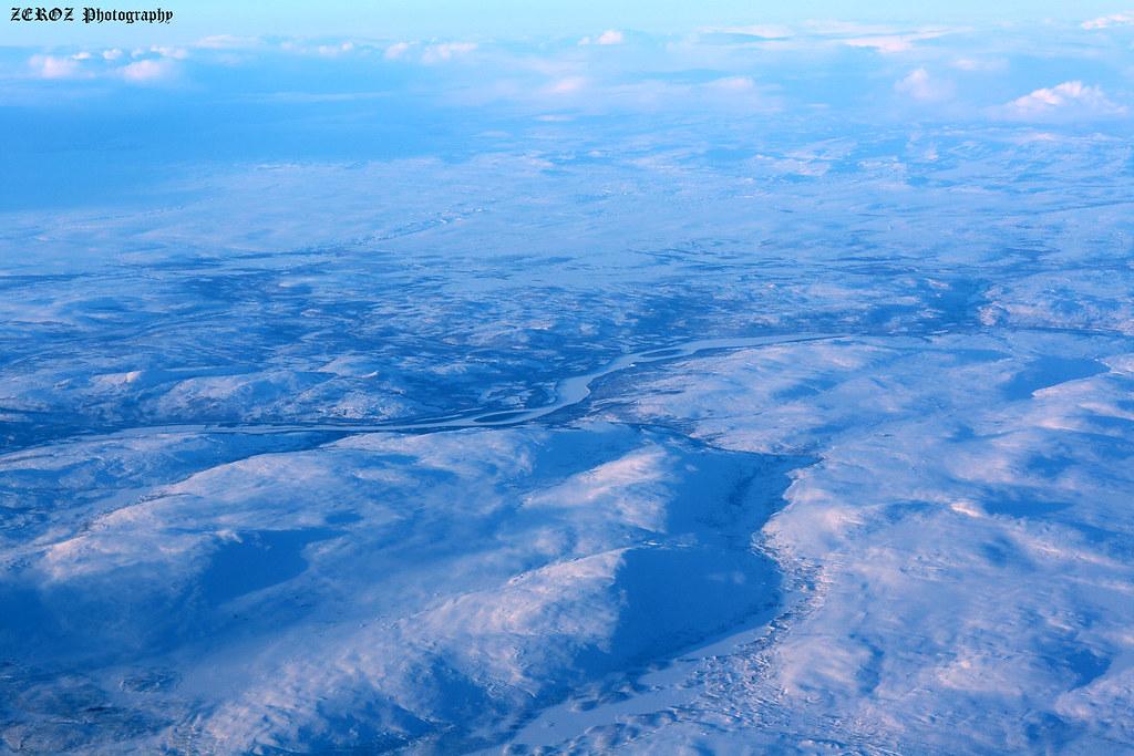 北歐‧印象1259.JPG