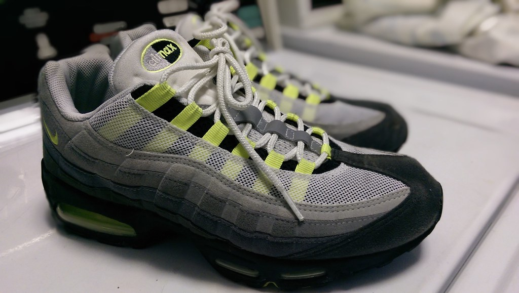 Nike AM1 Ben Drury (sz 10)  a97935ab913