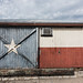Lone Star Mural, Dripping Springs