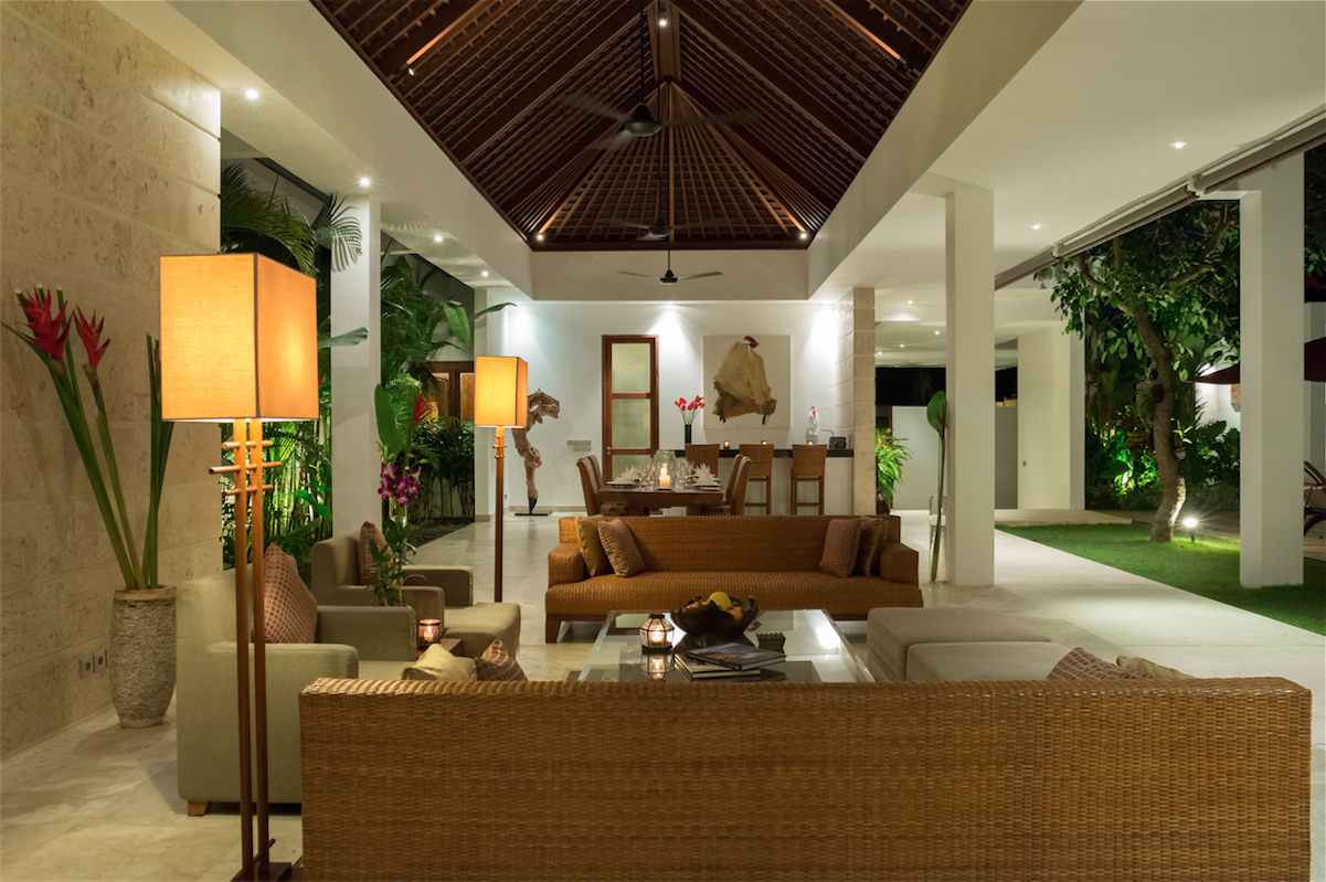 Seminyak, Kabupaten Badung, Bali, Endonezya kiralık villa , kiralık yazlık, yazlık villa - 4612