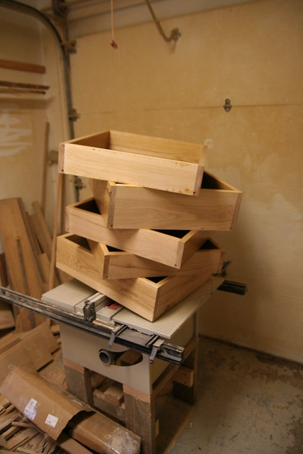 Kitchen Base Cabinets Sale Lowes