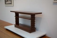 Frank Lloyd Wright Table