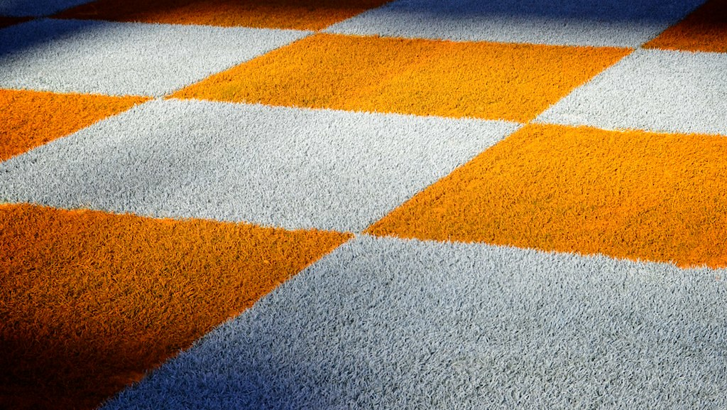 tennessee volunteers wallpaper