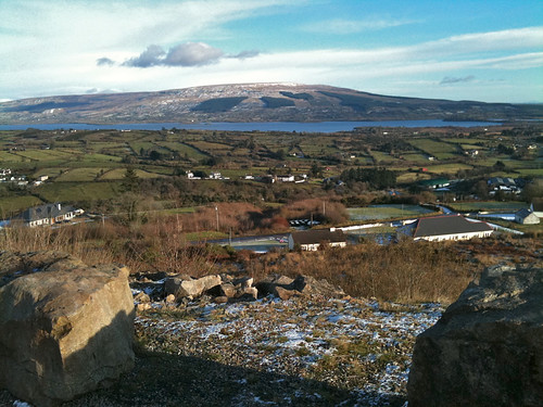 thanksgiving ireland landscape roscommon ballyfarnon thanksgivingireland