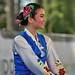 Small photo of Korean Dance