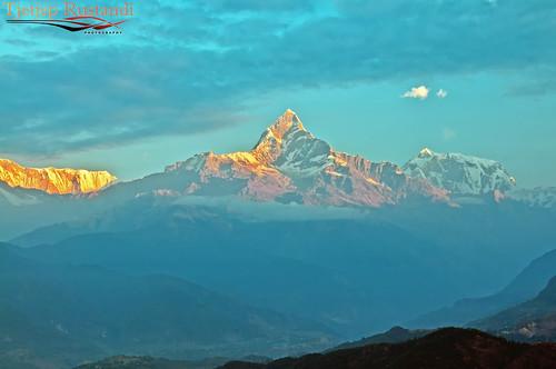 nepal nikkor pokhara sarangkot d300 teeje
