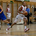 20101210 Swiss Central Basket U20 - BC Alte Kanti Aarau Lions U20