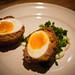 Scotch eggs! by naz hamid