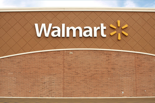 Walmart photo studio canada deals