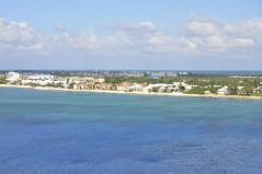 Grand Cayman Nov 2010 121