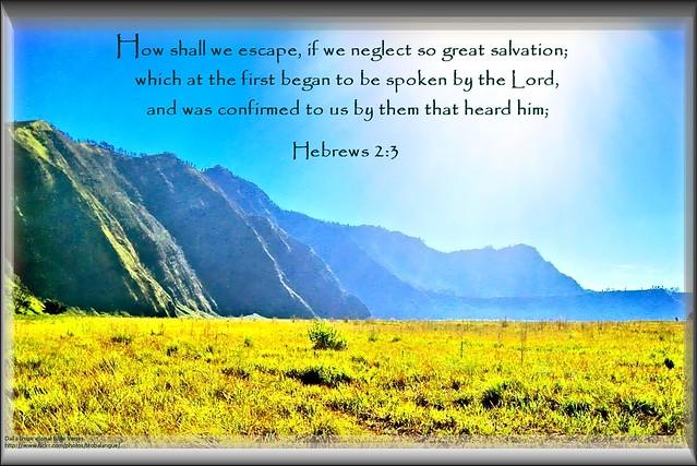5280721564 8c7549da98 z jpgUplifting Bible Verses Kjv
