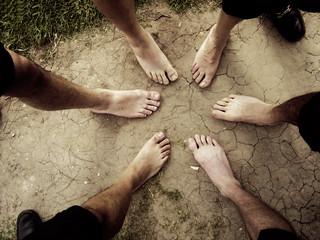 feet_full (3).jpg