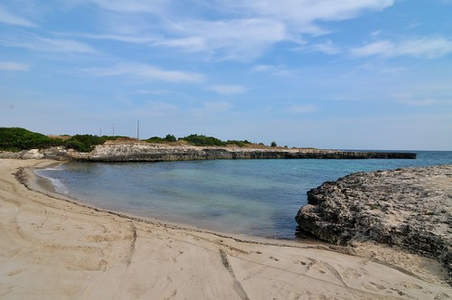 spiaggia ostuni 2_1