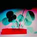 Experiment - Plant by arjenulrich