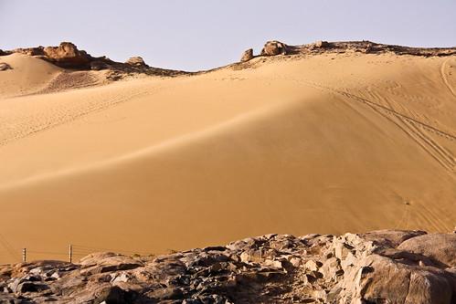 africa trip travel holiday sand desert dune egypt journey aswan viaggio vacanza egitto deserto sabbia assuan beautifulphoto flickraward flickrestrellas ringexcellence
