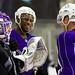 Kings practice 1-5-11