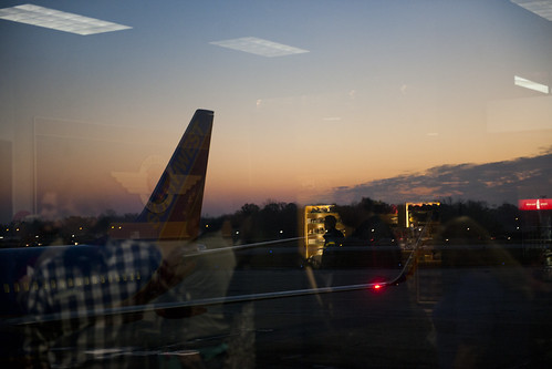 new morning david southwest love window plane sunrise airplane dallas airport orleans louisiana texas seat houston lyle