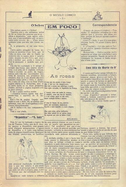 Ilustração Portugueza, Abril 29 1918 - 13