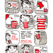 life's little disappointments 2 : herbal tea by gemma correll