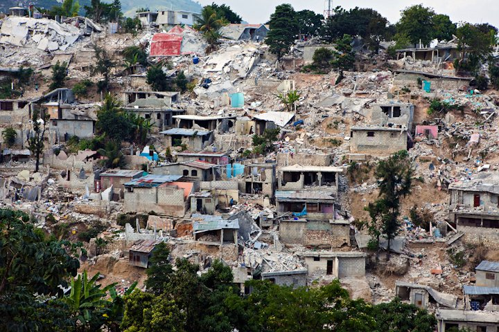 I v ntan p haiti 2 0 for Medlab canape vert haiti