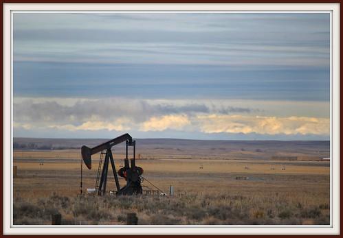 Greeley Colorado
