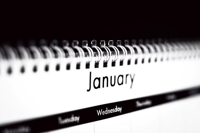 013:365 - Calendar...