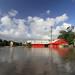 20110112 Brisbane Floods Day 2