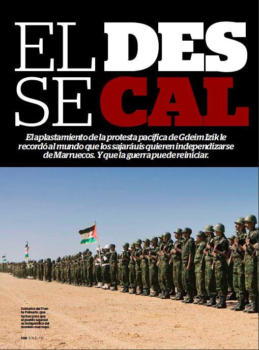 2011 pdf-sajara-foto-cover 1