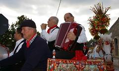 Folclore di Sicilia